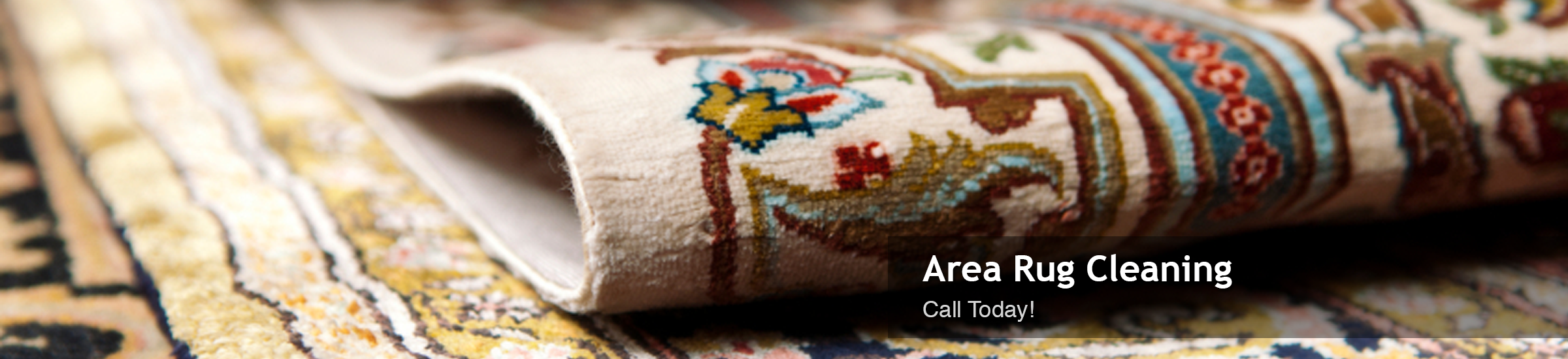 area-rug—call-today